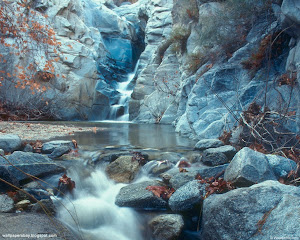 Waterfall Wallpapers 06 Images, Picture, Photos, Wallpapers