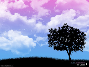 Vector HD Wallpapers 04 Images, Picture, Photos, Wallpapers