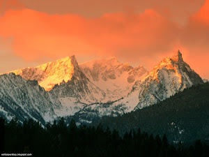 Mountains HD Wallpapers 87 Images, Picture, Photos, Wallpapers