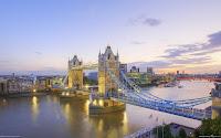 Great Britain Country HD Desktop Wallpapers