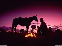 Countryscape Digital HD Desktop Wallpapers