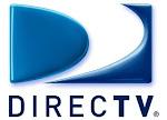 directv COLOMBIA