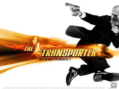transporter 2 free online