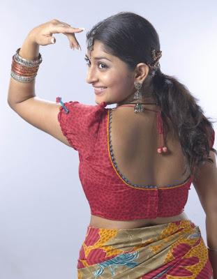 indian-desi-tamil-telugu-mallu-kerala-heroine-meera-south-hot-sexy-actress-celebrity-backless-blouse-exposing-revealing-flaunting