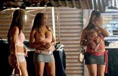 prostitutas santiago prostitutas en andujar