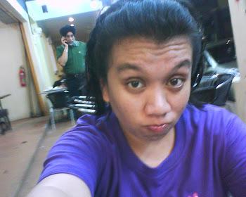Its Me ..AbbyANTy M.J