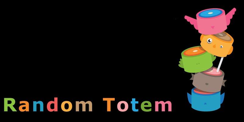 Random Totem