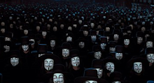 remember, remember, the fifth of november the gunpowder treason and plot!