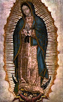Our Lady of the Americas