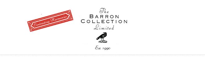 barroncollection.blogspot.com/