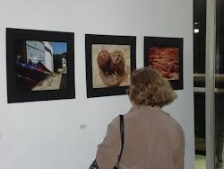 Exposiciones Concultura