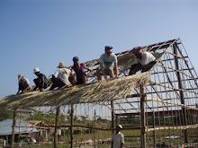 CAMBODIA: Dec. 2009