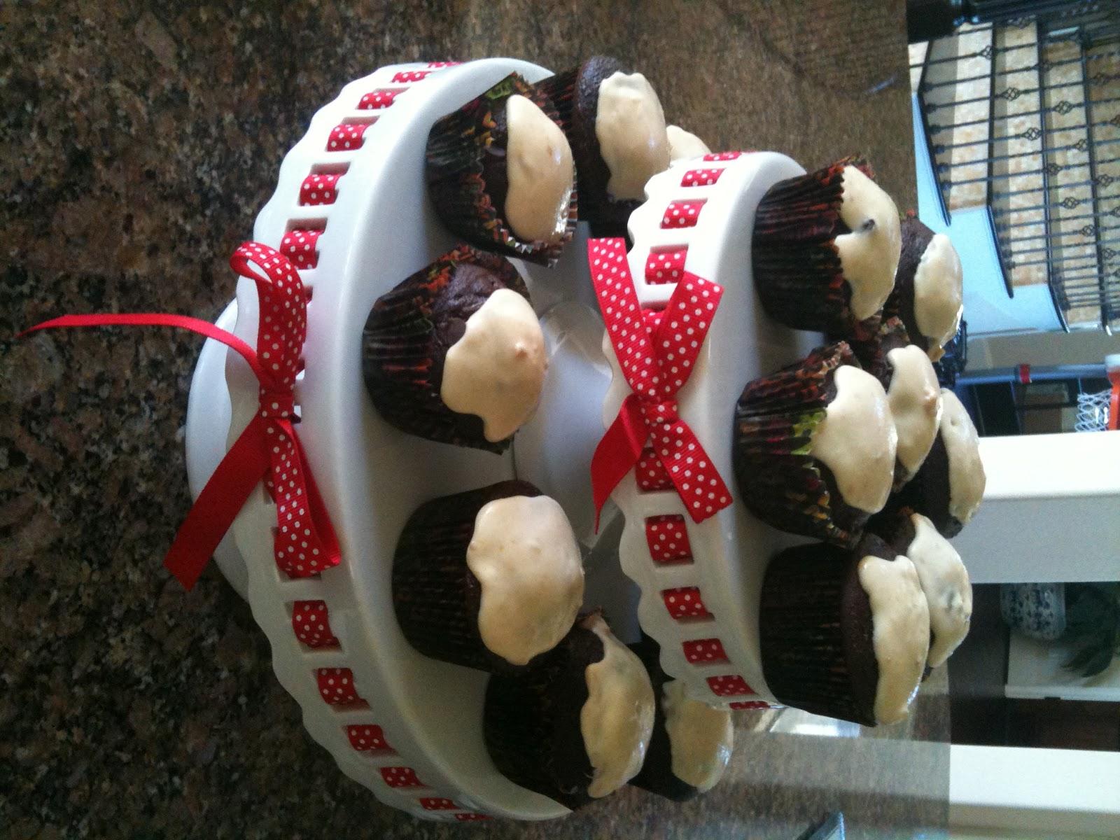 http://4.bp.blogspot.com/_KkQfZhg9L20/TM5BplXJ2WI/AAAAAAAAD4U/mvQi05FCaS0/s1600/sweetpotato.JPG