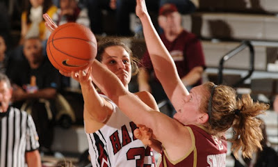 Boston College Women s Basketball wallpaper And Photos