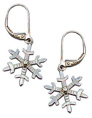 Fashionable Hoop Earrings Collection
