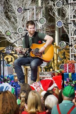American idol Orlando Photos