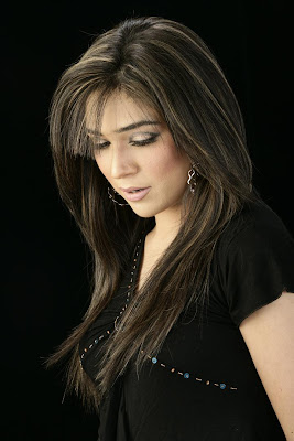 pakistani model pictures