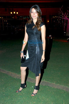 Gr8 Women's Achievers Awards 2010 pictures