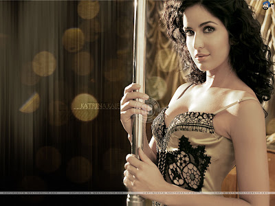katrina kaif new wallpapers. Katrina Kaif New wallpapers