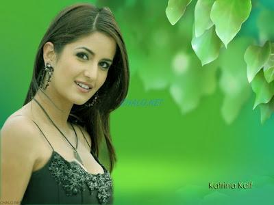 Katrina Kaif  New wallpapers