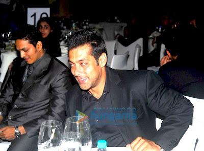 Salman Khan at Mumbai International Cyclothon pics