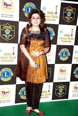 Govinda picture