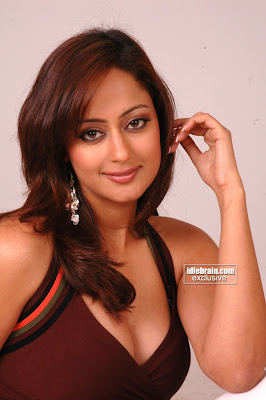 Kaveri jha hot wallpapers and pictures