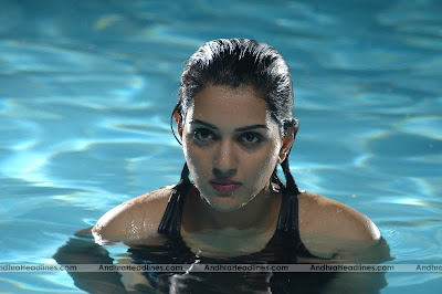 Ramya Raj Hot Pictures