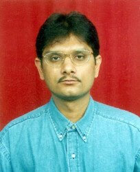 Ketan Parekh | Ketan Parekh - Stock Market | Sebi says Ketan Parekh still active in market, bars 26 firms
