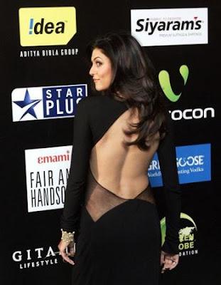 iifa awards 2009, iifa awards 2009 video, iifa awards 2009 online, iifa awards 2009 pictures, iifa 2009 photos