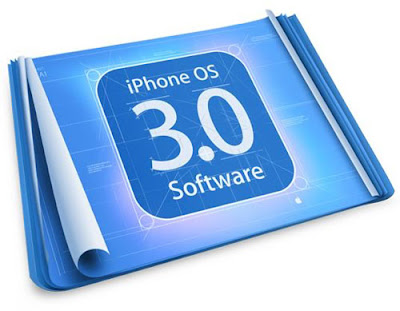 Iphone 3.0 software download