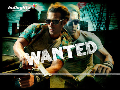 wanted movie wallpaper