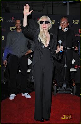 hollywood, celebrity, lady Gaga