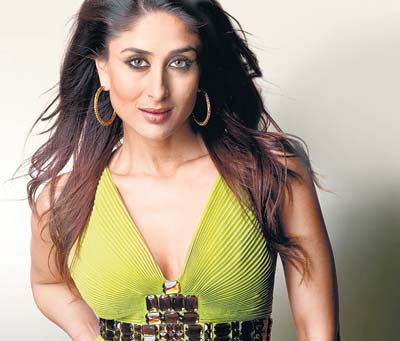 Kareena photo