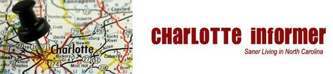 Charlotte Informer