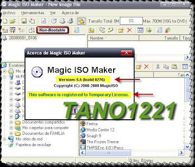 magix music maker mx production suite v18.0.1.11 cracked mesmerize