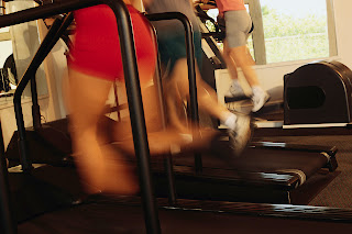 cardio mistakes, cardio myths, calories, total calories burned, calories burned, kiefit.com