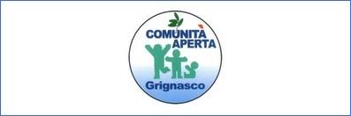 Elezioni Comunali di Grignasco 2004
