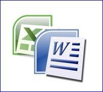Stampa Unione di Word: Moduli Compilati in Automatico