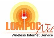 Lompoc Net wireless