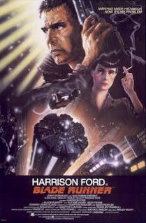 Blade Runner, Amen