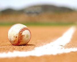 Noticiero del Beisbol de Grandes ligas