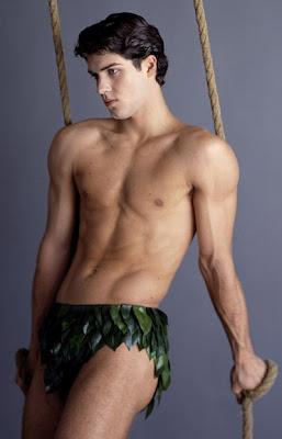 roberto bolle farnesi rob estes male celebrity underwear