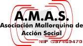 A.M.A.S.