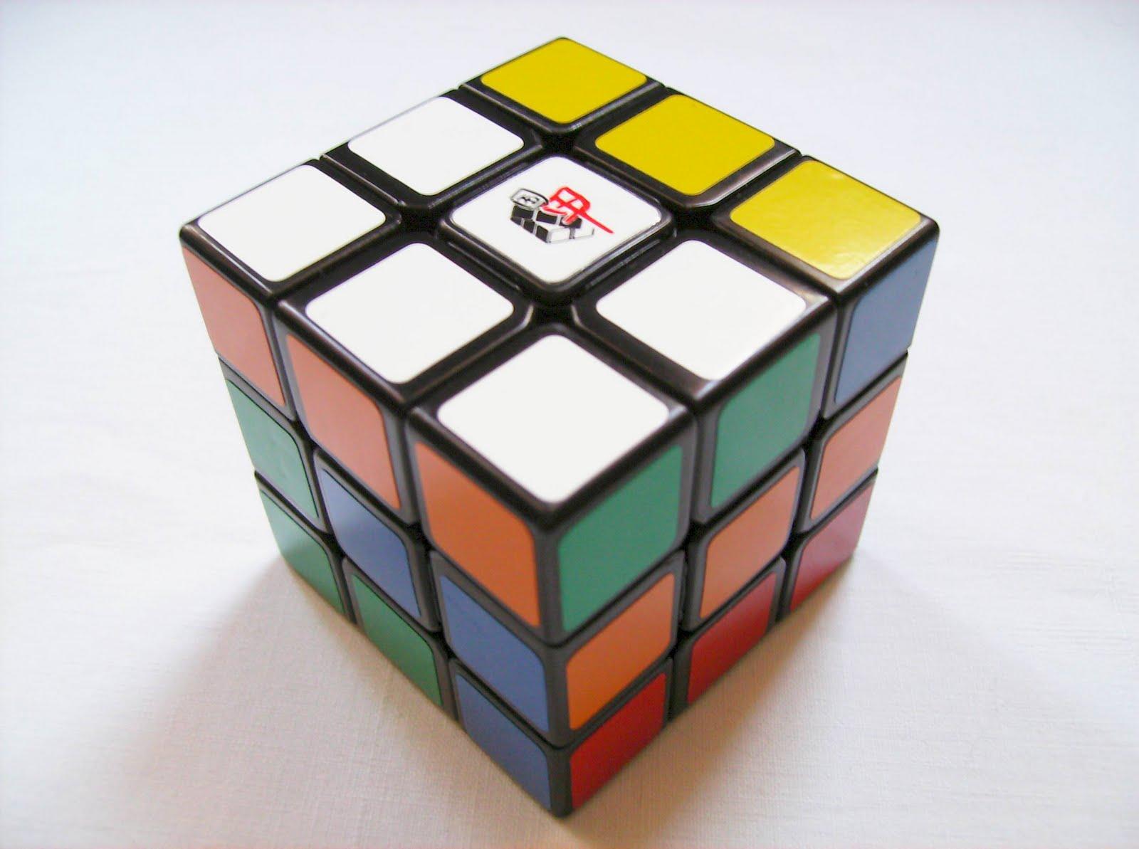 Haiyan%27s+Cube+-+Memory.jpg