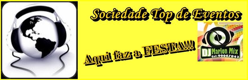 Sociedade Top de Eventos