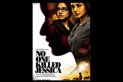 Watch No One Killed Jessica Viooz | Watch new full movies online free