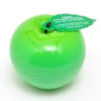 Appletox Peeling Cream