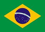 Brazilië.