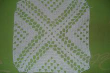 8ª- Quatro colchas para camas de bebé!